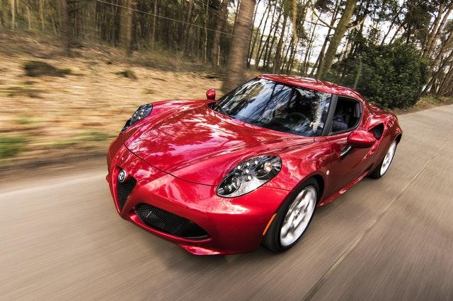 Koenigsegg comienza la producción de 1600 caballos de fuerza Jesco